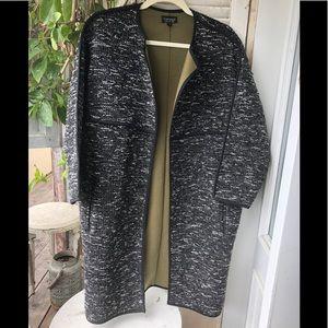 Top Shop Coat !!!!